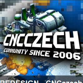 cncczech