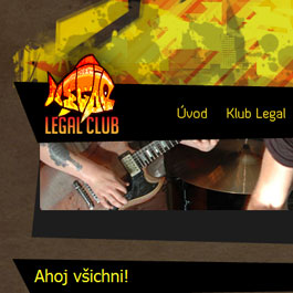 legal-club-opava