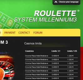 roulette-ref