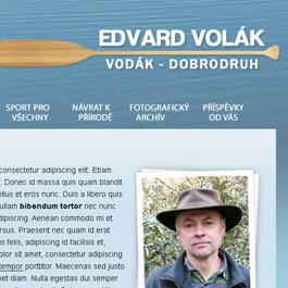 volak-vodak